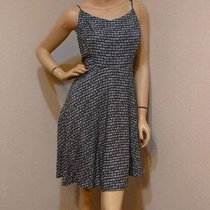 Old Navy Casual Cami Dress